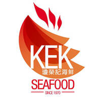 Kek Seafood featured image