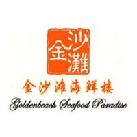 Goldenbeach Seafood Paradise featured image