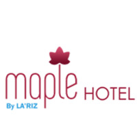 Maple Hotel Jakarta (by klikhotel.com) featured image