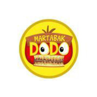 Martabak Dodo featured image