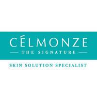 Celmonze The Signature, Singapore featured image