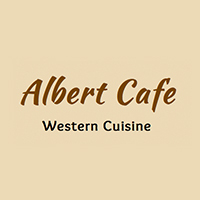 Albert Cafe & Restaurant featured image