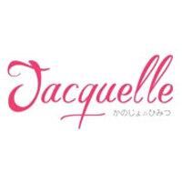 Jacquelle featured image
