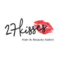 27Kisses Hair Beauty Salon featured image