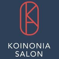 Koinonia Salon featured image