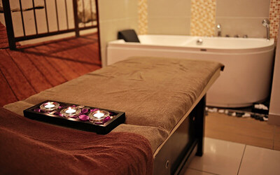 90-Minute UltraLift Facial Treatment for 1 Person