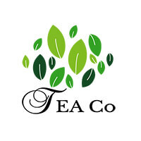 Tea Co featured image