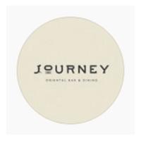 Journey Oriental Kitchen featured image