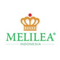 MELILEA Indonesia featured image