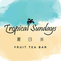 Tropical Sundays featured image