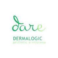 Dare Dermalogic featured image