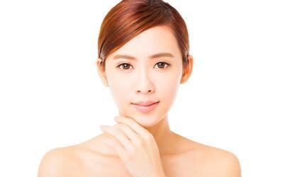 Totok Aura Seri Wajah Facial for 1 Person