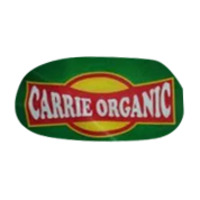 Carrie Farm featured image