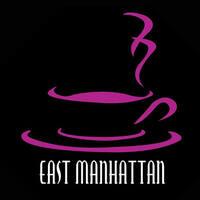 East Manhattan featured image