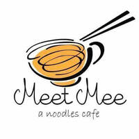 Meet Mee Ampang featured image
