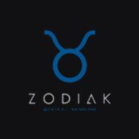 Zodiak Hotel Bandung - Paskal featured image