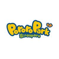 Singapore Pororo Park featured image
