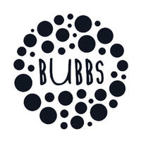 Bubbs featured image
