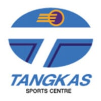 Tangkas Sport Club