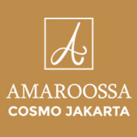 Cosmo Amaroossa featured image