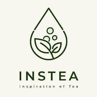 Instea featured image