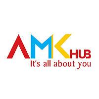 AMK Hub featured image