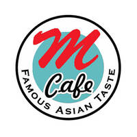 M Cafe featured image