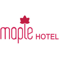 Maple Hotel featured image