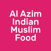 Al Azim Indian Muslim Food featured image