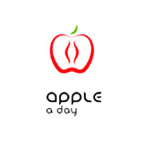 Apple A Day Resort featured image