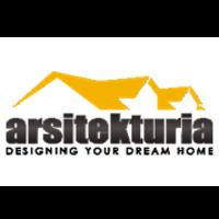 Arsitekturia featured image