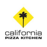 California Pizza Kitchen featured image