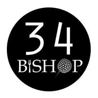 34 Bishop featured image