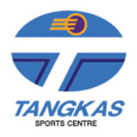 Tangkas Sport Club featured image