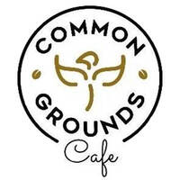 Common Grounds Cafe featured image