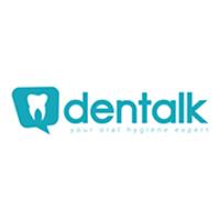 Dentalk featured image