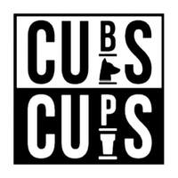 Cubs & Cups featured image