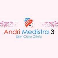 Klinik Andri Medistra 3 Skin Care featured image