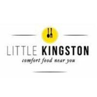 Little Kingston featured image