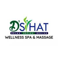 D'Sihat Wellness Spa & Reflexology featured image
