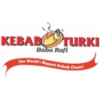 Kebab Turki Baba Rafi Surabaya