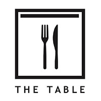 The Table Restaurant featured image