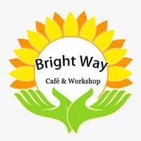 Bright Way Cafe & Workshop featured image