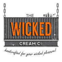 The Wicked Cream Co featured image