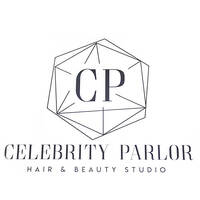 Celebrity Parlor Hair & Beauty Studio featured image