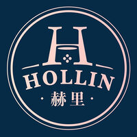 Hollin featured image