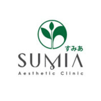 SUMIA Aesthetic Clinic featured image