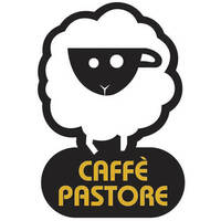 Caffe Pastore featured image
