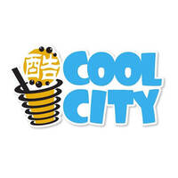 Cool City featured image