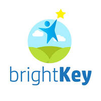 Bright Key featured image